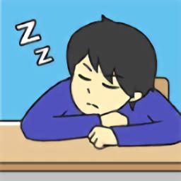 小皮又在睡觉手游 v1.0 安卓预约版