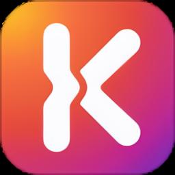 快输入app v1.3.9 安卓版