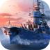 战舰世界闪击战哔哩哔哩版本v3.4.0 安卓版