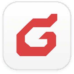 foxmail�O果��X版v1.4.0.94035 官方版