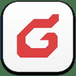foxmail�O果��X版 v1.4.0.94035 官方版