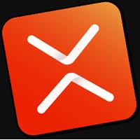 xmind2020思�S��D v10.2.1 官方中文版