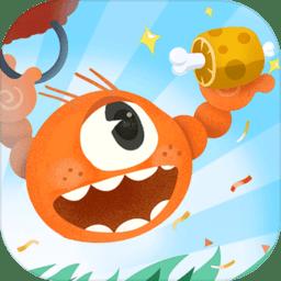 肉肉大冒险游戏 v0.1 安卓版
