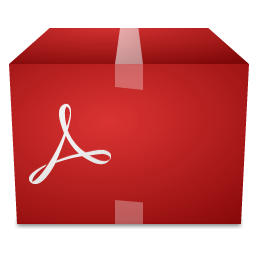 adobe reader xi 手机版 v10.5.2 安卓版