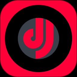 dj秀软件 v4.3.2 安卓版