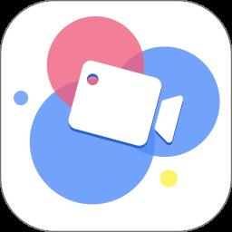 特效视频appv1.4.0 安卓免费版