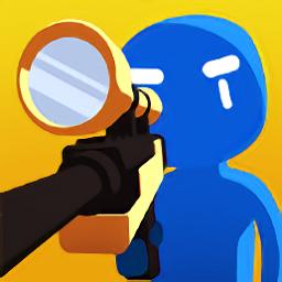 满分狙击手游戏 v1.0 安卓预约版