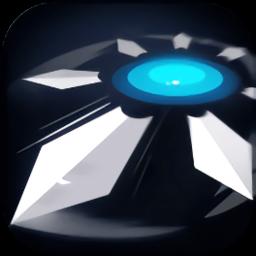 飞刀大逃亡游戏v1.3.1 安卓