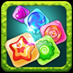 糖果传说最新版v1.3 安卓版