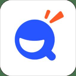 大学搜题酱官方版v1.1.4 安卓版
