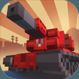 动力战车最新版