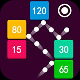 弹球打砖块游戏v1.1.7 安卓