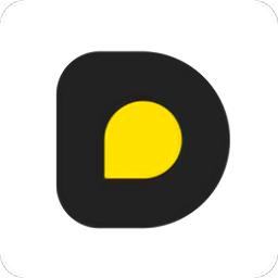 多拉打印软件v2.17.2 安卓版