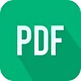 文电通pdf阅读器(gaaiho pdf reader)