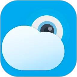 乔安智联appv5.3.0.16 安卓版
