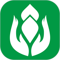 农兜直播平台v1.0.27 安卓版