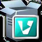 video4web converter软件