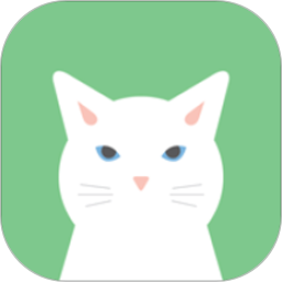 �叫模�M器app v2.27 安卓版