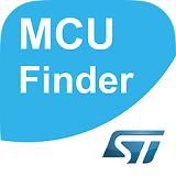 st mcu finder��X版