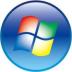 windows 3.1中文版