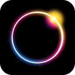 光影魔术手appv1.8.1 安卓版