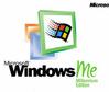 windows me中文版