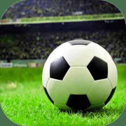 传奇冠军足球手游v0.5.0 安卓版