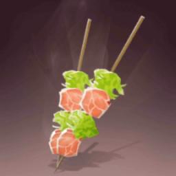 天天吃烧烤红包版v0.3.1 安