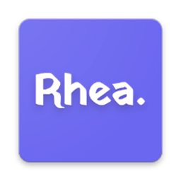 rhea倒��rapp v1.1.1 安卓版