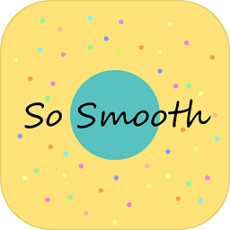so smooth最新版