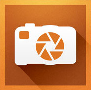 acdsee photo manager相片管理器