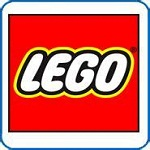 lego digital designer最新版本