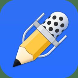 notability官方正版 v7.0.0 安卓版
