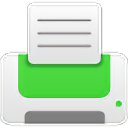 intellipoint软件