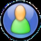人事档案管理系统免费版v2009 官方版