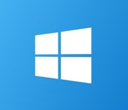 windows rt8.1官方版