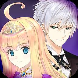 公主侦探中文版v1.1.6 安卓