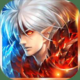 斗魔�n穹手游v1.0.8 安卓版