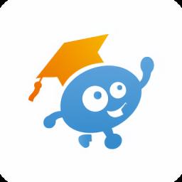 �s考�钤�app