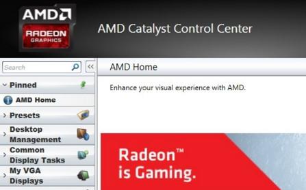 amd radeon software 2020官方版 v20.4.2 电脑版