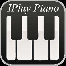 ppiano玩钢琴免费版