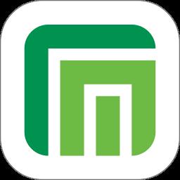 石家庄轨道交通软件