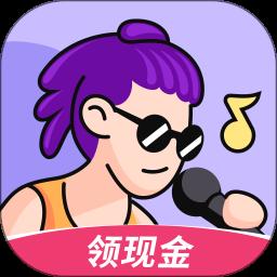 酷狗唱唱ios版v2.9.41 ipho