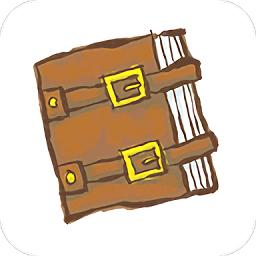 ����火柴人素描本最新版 v1.0.3.232 安卓版