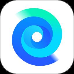 腾讯清理大师最新版 v10.4.0 安卓版