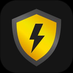 超强安全大师app v1.2.7 安卓版
