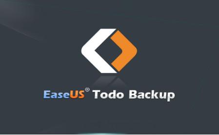 easeus数据恢复软件