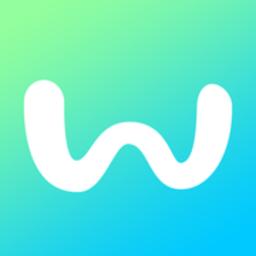 叉叉游戏appv1.1 安卓版