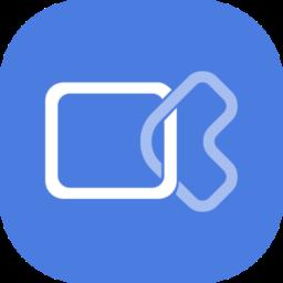okzoom视频会议 v1.4.6 安卓版