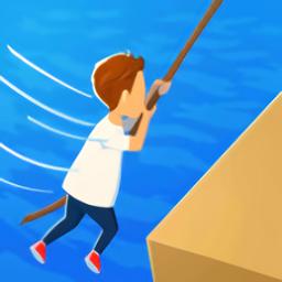 弓箭跑酷游�� v0.3 安卓版